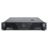 Wholesale 1500W professional high power pa amplifier VD1500 from china suppliers