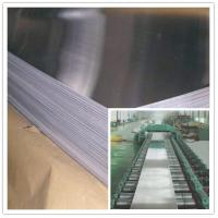 Wholesale High Precision Aluminum Plate 1050 1100 1060 1235 1200 Pure Aluminium Sheets from china suppliers