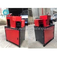Quality Stripping Machine / Electric Power Industry Use Copper Wire Stripper Machine for sale