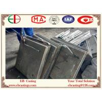 Wholesale High Hardness Wear-resistant Chute Plates for Port Machinery Conforming to UT Standard API from china suppliers