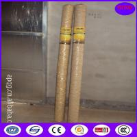 China Hot Dipped Gal Chicken Wire Netting on sale