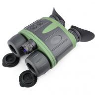 Wholesale NVT-B01-2.5X24 Digital Night Vision Binocular from china suppliers