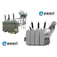 Wholesale Low Partial discharge,  Power Distribution Transformer,  220kV,  Low Noise from china suppliers