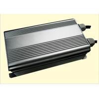 Wholesale 24 V DC 150 WattElectronicBallast High Efficiency CCC Standard from china suppliers