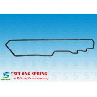 Buy cheap Oil Tempered Steel Bending Spring Wire 7MM Diameter For Automotive Engine Cover from Wholesalers