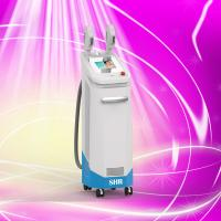Aft multifunction ipl shr in motion e-light shr alma hair removal machine for sale