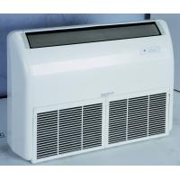 Wholesale ceiling floor type fan coil unit from china suppliers