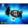 High Brightness LED Strip SMD 5050 , RGB Commercial Decorative LED Strip Lighting for sale