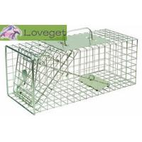 Wholesale Squirrel Traps from china suppliers