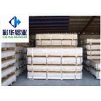 Wholesale Aluminum Sheet from china suppliers