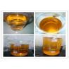 EQ Semi-finishend 200mg/mL Anabolic Steroids Boldenone Undecanoate for sale