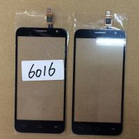 Wholesale For Alcatel one Touch Idol 2 Mini 6016 Touch Screen from china suppliers