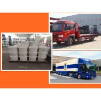 Wholesale Gray Half Glazed Corrosion Resistant Heavy Duty Spray Paint  For Trailer from china suppliers
