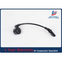 Quality Rear Air Suspension Parts Shock Cable , Reliable Air Ride Suspension Components for sale