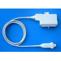 Wholesale 4 MHz Micro-convex R10 Compatible Ultrasound Transducer Probe for Philips HD 3 Series Ultrasound Systems from china suppliers