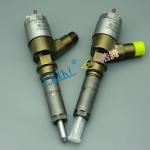Wholesale 326-4700 CAT excavator 320D Diesel Injectors; Caterpillar 320D & 320D L Excavators Diesel Injector from china suppliers