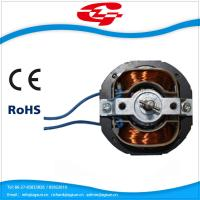 Wholesale High Quality YJ48 serise shaded pole motor for fan heater from china suppliers