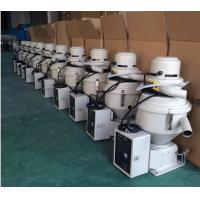 China Fast Rotating Speed Vacuum Autoloader With Carbon Brush Motor 550 × 400 × 350mm on sale