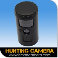 Wholesale 8MP Weather-proof HD IP66 Invisible IR Hunting Camera from china suppliers