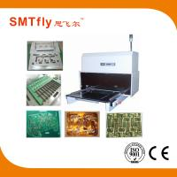 China Flex boards Tooling Punching Machine Die Punching Mold Machine Fixture Punching on sale