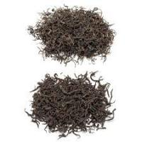 Wholesale Finch Hot Sale Good Taste Black Tea Bulk Fernented Tea TanYang GongFu Tea from china suppliers