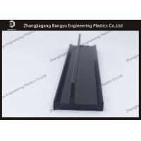 China 16mm PA6.6 25% Fiberglass Thermal Break Profile For Aluminium Window System on sale