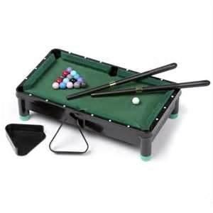 China Kids Mini regulation size 6 foot american heritage Pool Billiard PB, PVC, felt Table  on sale