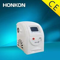 Wholesale 800w Women Salon RF IPL Hair Removal Equipment High Energy 2.6MHZ from china suppliers