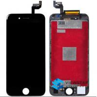 Buy cheap LCD Touch Unit OEM Iphone 6s Spare Parts Original Mobile Lcd Screen Repair from Wholesalers