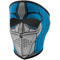 Wholesale neoprene face lift mask	 neoprene face mask academy  neoprene face mask airsoft from china suppliers