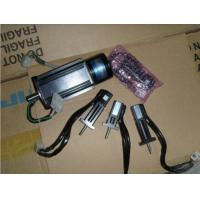 Wholesale Juki Driver Amp & Servo Motor on sale along with repair service from china suppliers