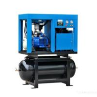 Wholesale Adekom Low Noise Air Compressor from china suppliers