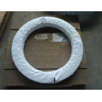 Buy cheap tatical gear slewing bearing / roller ring/ ball ring from wholesalers