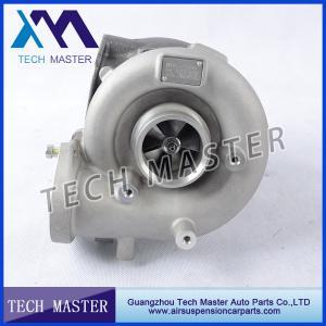 Wholesale GT2260V Turbo 742730-5018S Turbocharger Kits BMW 532 E60 E61 X5 E53 from china suppliers