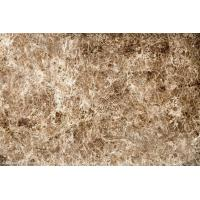 Wholesale Natural Hemp / Kenaf Fire Resistant Fibreboard Formaldehyde - Free In Home Decoration from china suppliers
