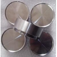Quality vacuum coating ASTM B550 zr 702 zirconium for sale