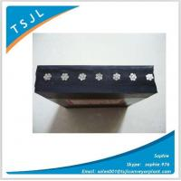 Wholesale Abrasion Resistant Steel Cord Conveyor Belt from china suppliers