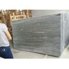 Nero Santiago Granite Stone Slabs Indoor And Outdoor Building Material for sale