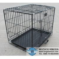Wholesale Animal cage from china suppliers