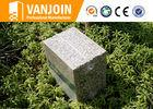Wholesale Fast Construction Concrete EPS Wall Sandwich Panel High Density Lightweight from china suppliers