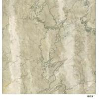 Verdent Cream  Marble, China Marble Stone, Light Green Marble Indoor Decoration for sale