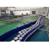 Wholesale Automated Conveyor Systems Accumulation Industrial Conveyor Systems from china suppliers