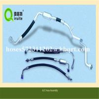 Wholesale Auto air conditioning hose assembly from china suppliers