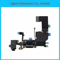 Wholesale iPhone 5S Charging Flex Cable Replacement from china suppliers
