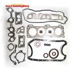 4ZB1 Full set for ISUZU engine gasket 5-87811-531-0 50072500