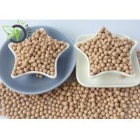 Wholesale 5 Angstrom Oxygen Molecular Sieve Chemical High Adsorption Capacity from china suppliers