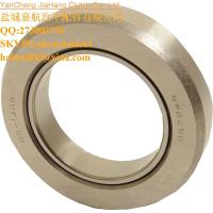 Wholesale CLUTCH RELEASE BEARING FOR PART A100300 D8NN7580AA D8NN7580BA D8NN7580BB from china suppliers