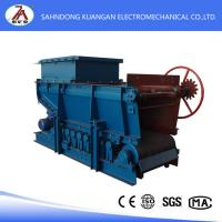 Wholesale High efficiency armored belt mining feeder from china suppliers