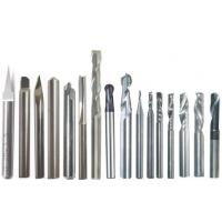 Wholesale PCB drilling cutters from china suppliers
