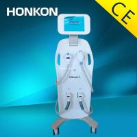 Wholesale Body Tightening And Shaping Cellulite Reduction Equipment Immediate Result from china suppliers